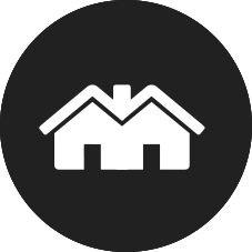 icon-duplex