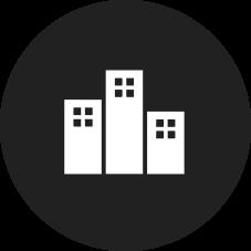 icon-units